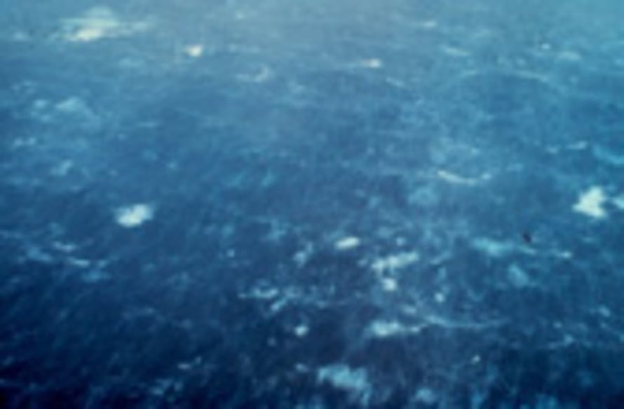 """Kuva: <span class=""""photographer"""">NOAA. Meri. Virta. Vesi.</span>"""