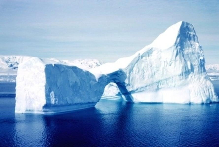 """Kuva: <span class=""""photographer"""">NOAA.</span>"""