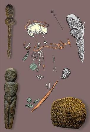 isotoopin dating fossiilit joka on talven Ramos dating