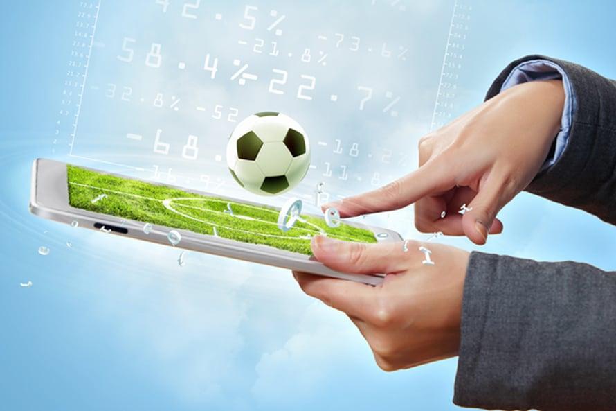 """Tutkimuksen mukaan pelaaminen ruokkii luovuutta enemmän kuin netissä hengailu. Kuva: <span class=""""photographer"""">Shutterstock</span>"""