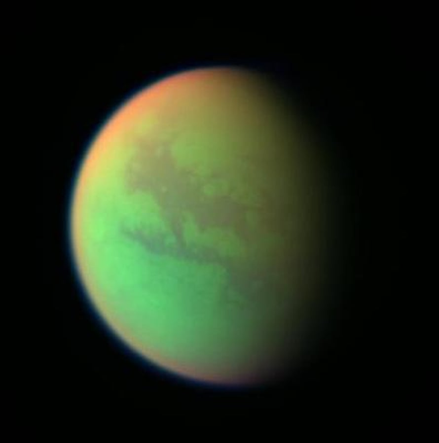 "Kuva: <span class=""photographer"">NASA/JPL/SSI.</span>"
