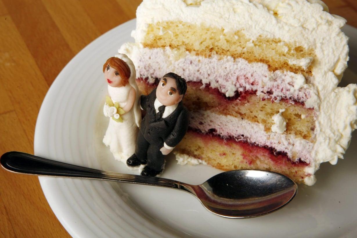Aviollinen asema säätää miesten hormonitasoja. Kuva: Sami Kero