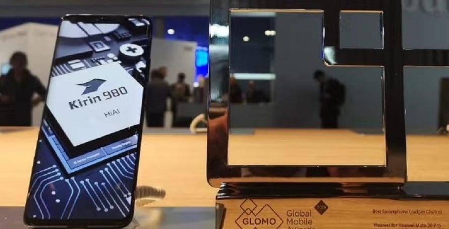 Nokia Keskustelu