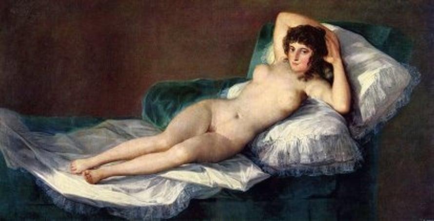 "Kuva: <span class=""photographer""><A HREF=http://en.wikipedia.org/wiki/File:Francisco_de_Goya_y_Lucientes_011.jpg>Wikimedia Commons</A></span>"