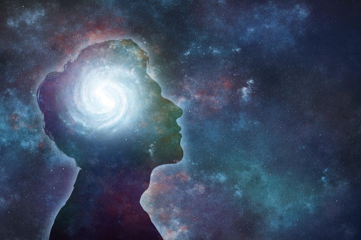 Meistä tuntuu, että päätämme asioista vapaasti, mutta aivot tekevät päätöksiä, ennen kuin tietoinen mielemme havahtuu. Kuva: Getty Images