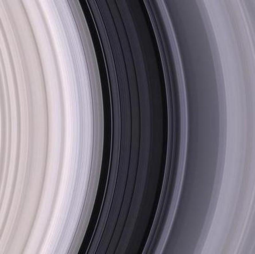 "Kuva: <span class=""photographer"">NASA/JPL/Space Science Institute</span>"