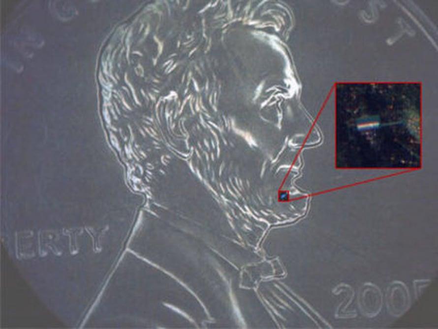 "Kuva: <span class=""photographer"">Donald Laboratory.</span>"