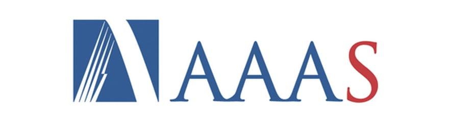 Tiede-lehti seuraa Washington DC:ssä maailman suurinta tiedetapahtumaa 17.-20. helmikuuta 2011.