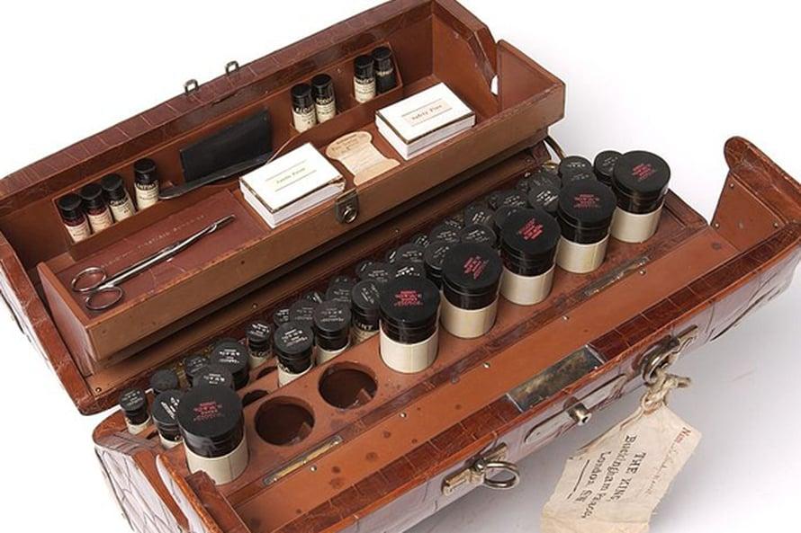 "Kuva: <span class=""photographer"">Wikimedia Commons</span>"