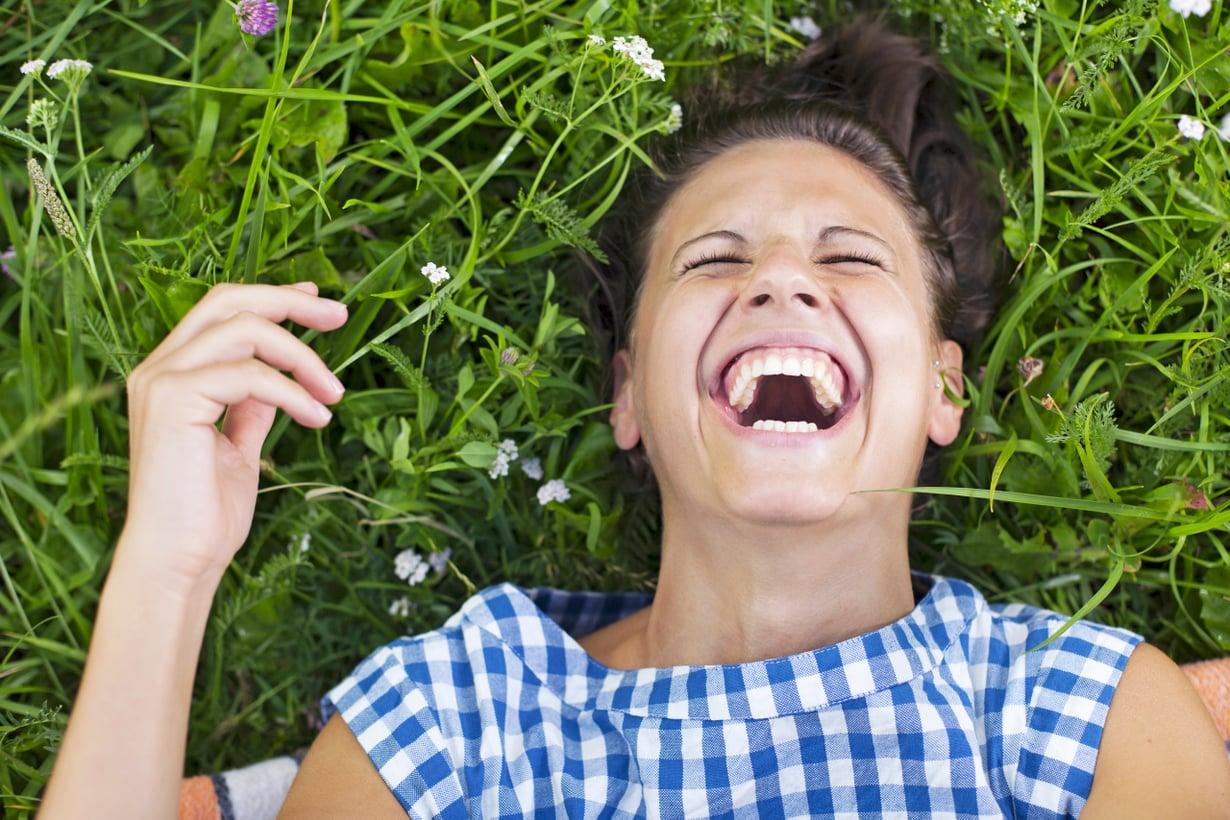 Hepulissa mielihyvä voittaa harkintakyvyn. Kuva Shutterstock.
