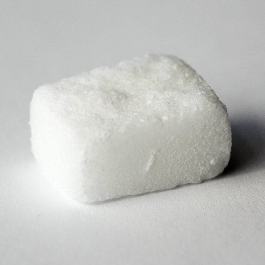 """Sokeritutkimus haudattiin, kun tulokset eivät miellyttäneet. Kuva: <span class=""""photographer"""">Markku Niskanen</span>"""