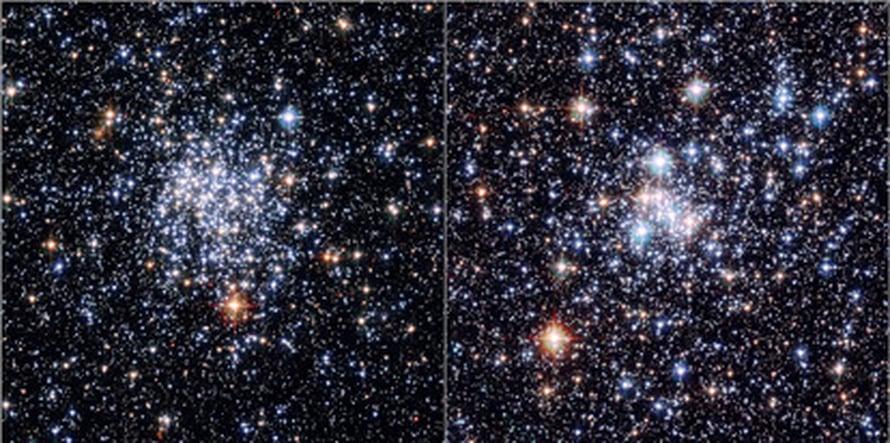 "Kuva: <span class=""photographer"">ESA/NASA</span>"