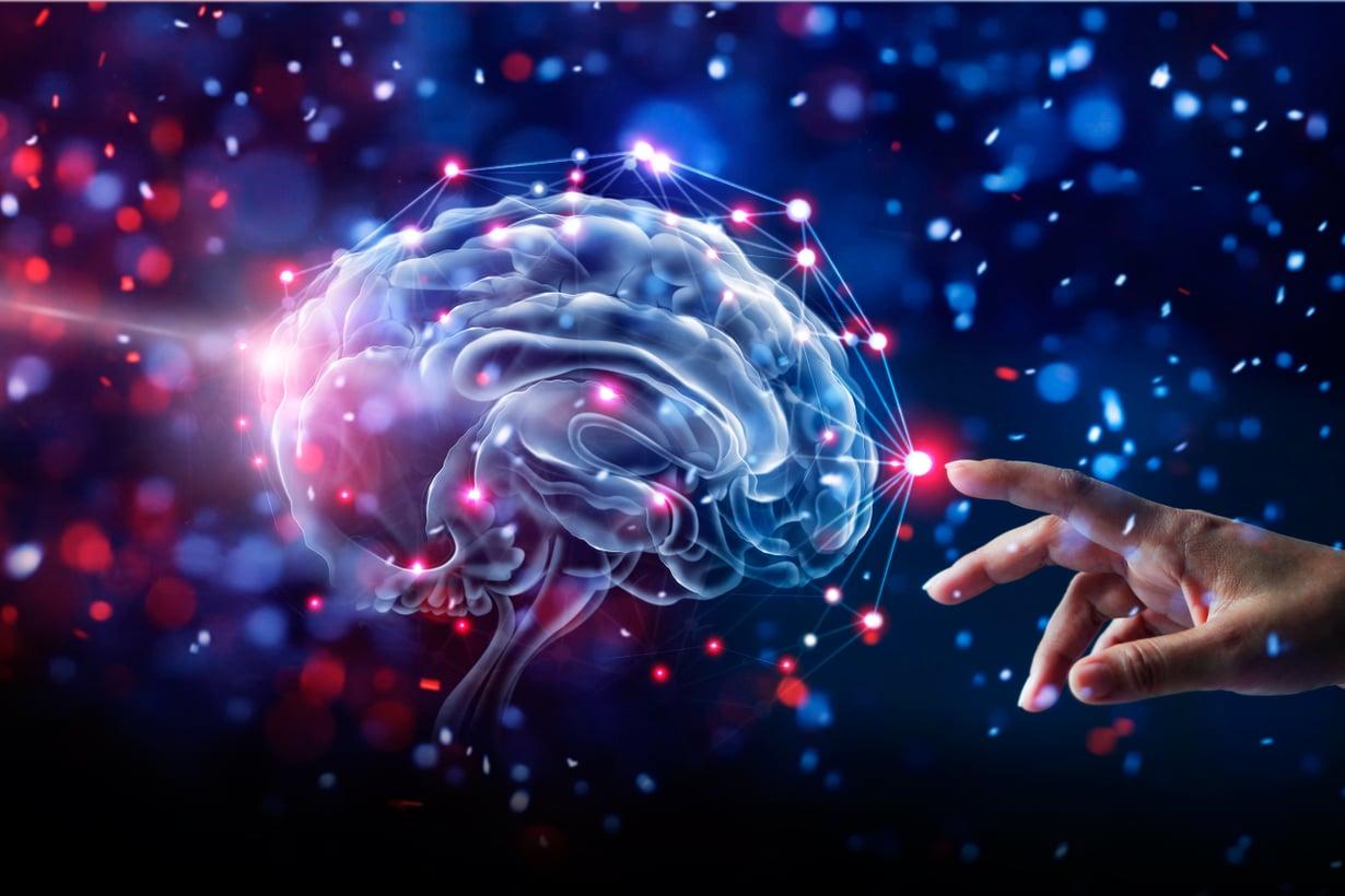 Kognitiotieteessä on tutkittu vuosikymmeniä, mikä erottaa huippuosaajat keskinkertaisuuksista. Kuva: Getty Images