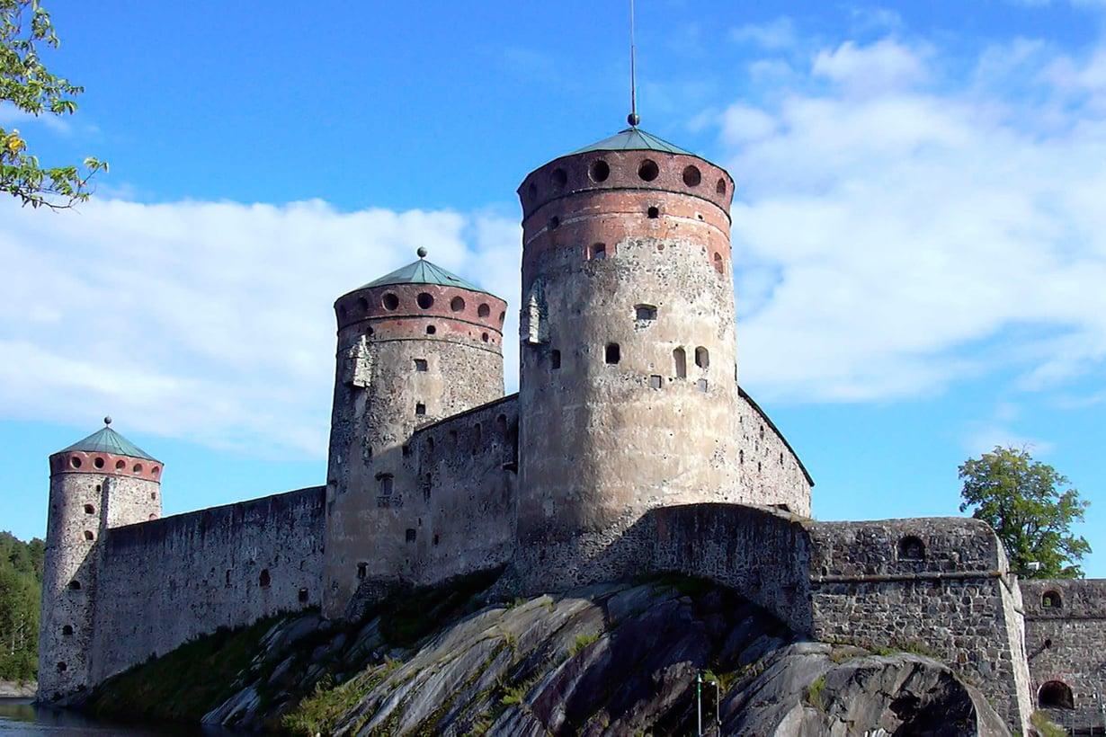 Kuva Wikimedia Commons