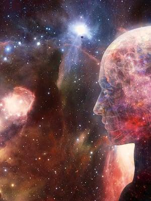 """Tähtitehtaita on erilaisia. Useimmat aineksistamme ovat syntyneet tähtien räjähdyksissä. Kuva: <span class=""""photographer"""">Shutterstock</span>"""