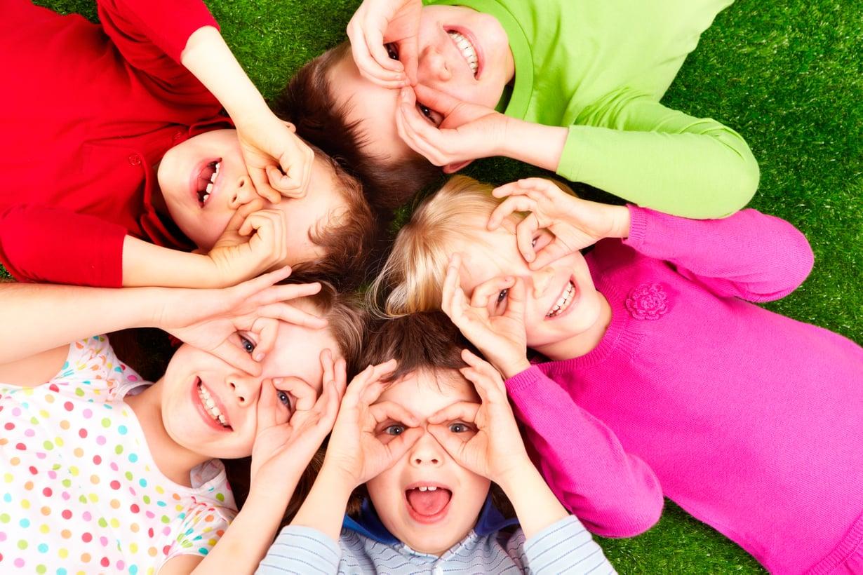 Pidemmälle vie yhteishenki. Kuva: Shutterstock